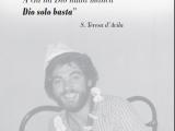 Lione 1979 - festa a sorpresa per il 24° compleanno Flavio