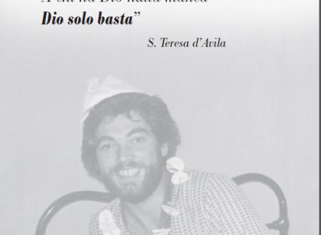 Ricordando Flavio …