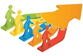 Pronti, posti, via!! Inizia l'avventura del sito di Ita Kwe: 13/07/2012