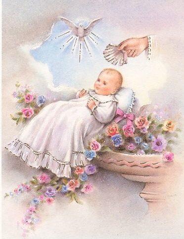 battesimo-bambini