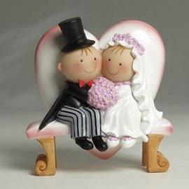 viva gli sposi (1)