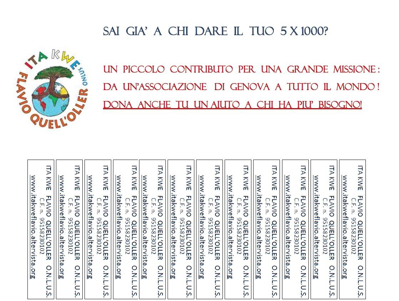Cod. Fisc. n. 9 5 1 5 8 2 3 0 1 0 2