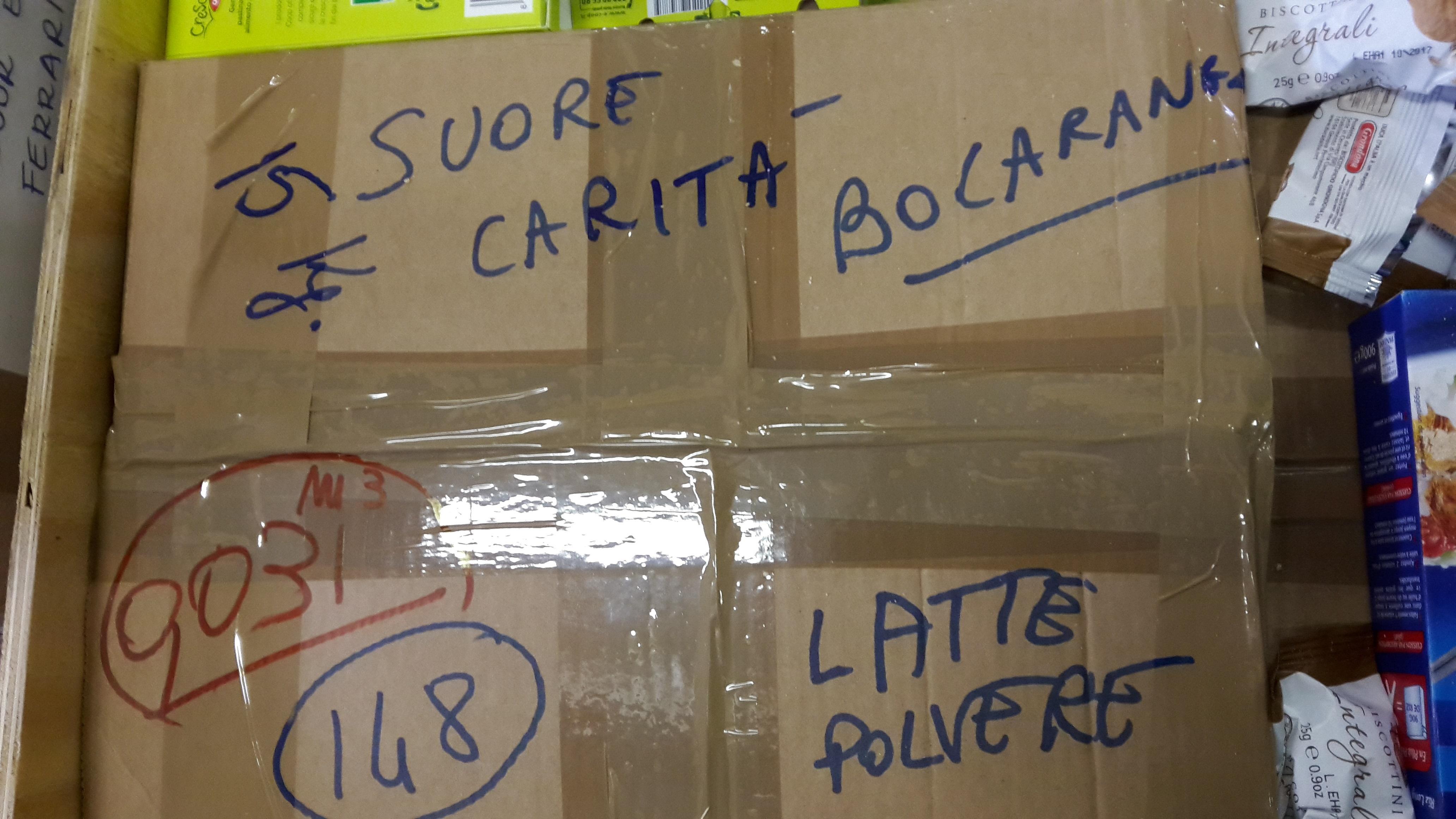 latte-in-polvere-e-altri-alimenti-per-bocaranga