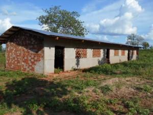 Scuola p. Pio (4)