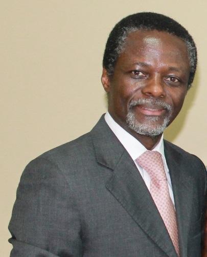 Parfait Onanga-Anyanga, del Gabon, è il nuovo Comandante della missione ONU in Centrafrica