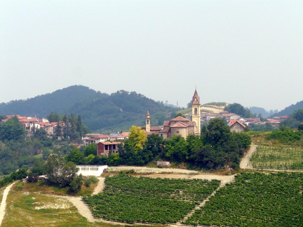Tramontana_(Parodi_Ligure)-panorama