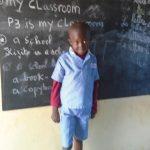 Bimbo di Bangui 2016 (2)