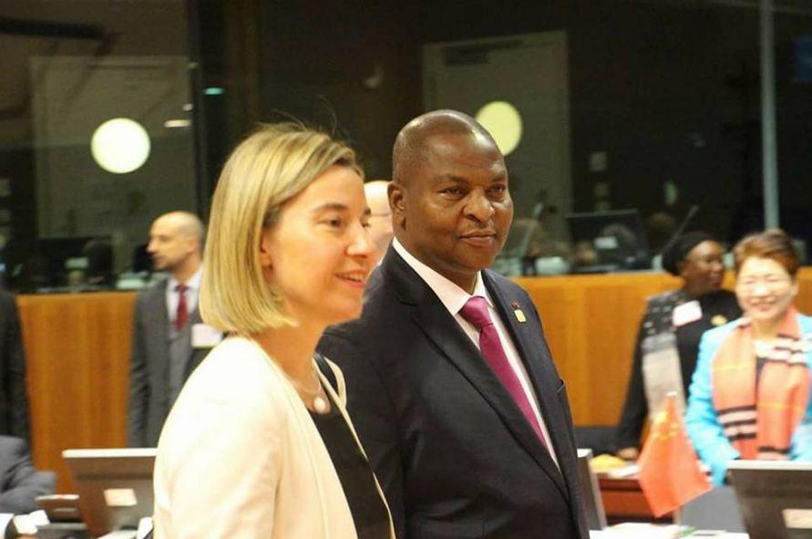 governo-italiano-in-aiuto-al-centrafrica