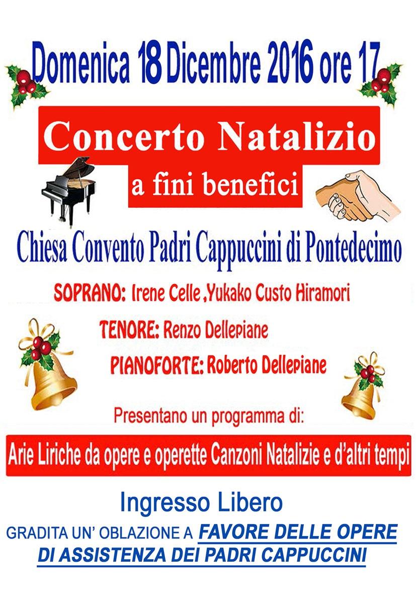 concerto-natale-2016-in-convento