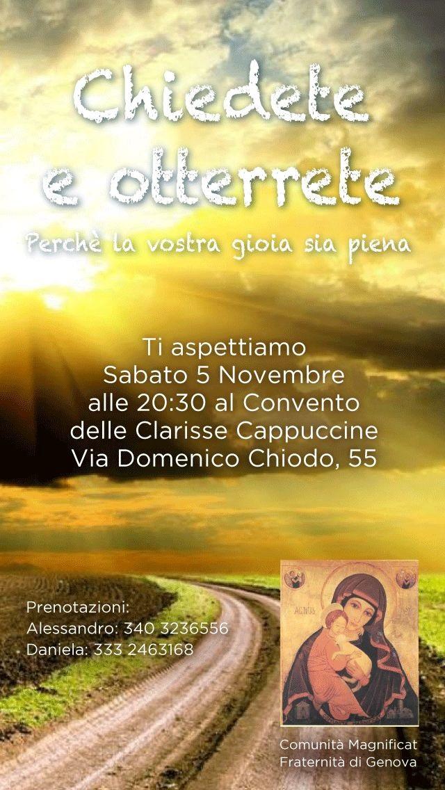 incontro-del-5-novembre-suore-clarisse