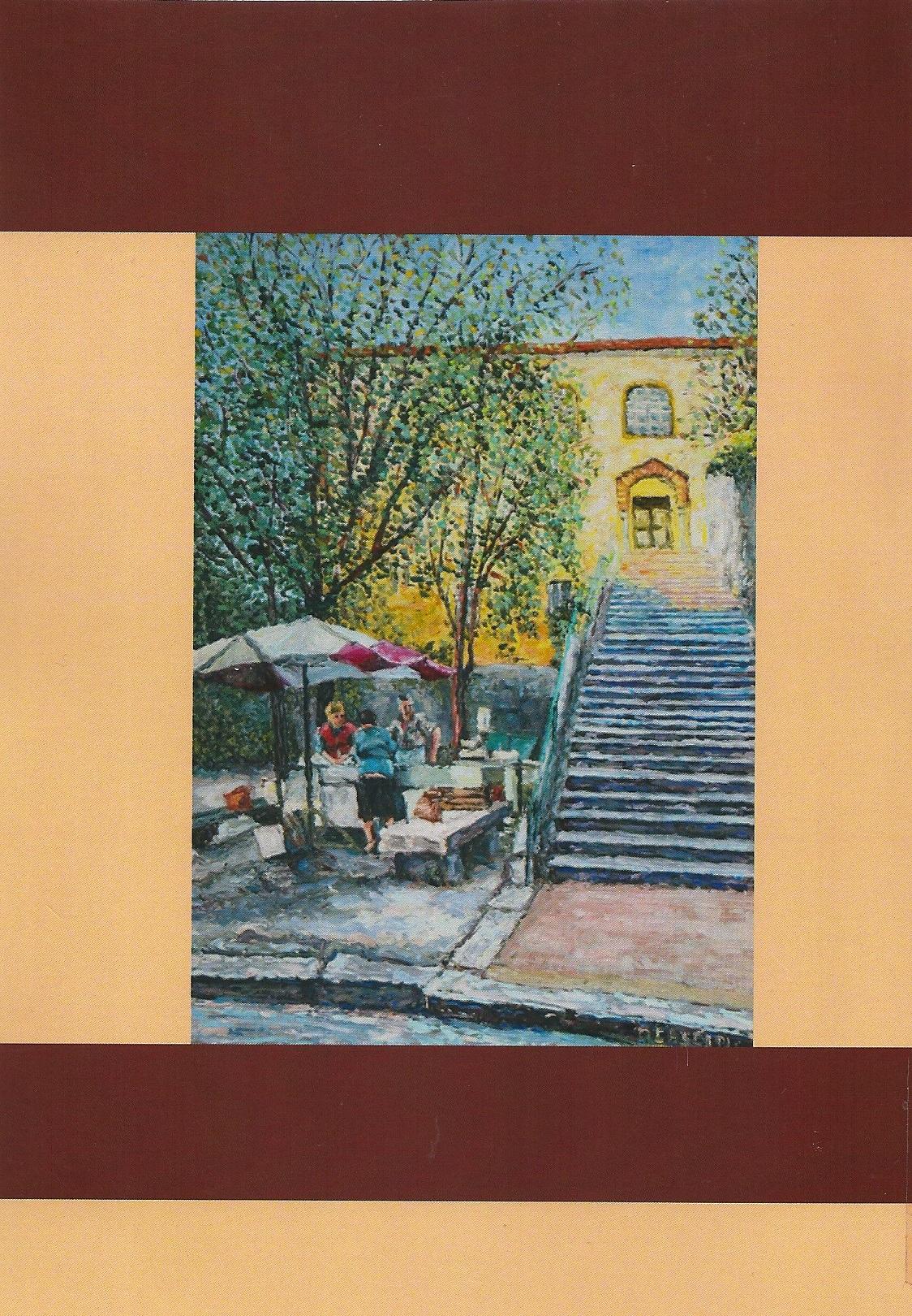 retro-copertina-libro-su-convento
