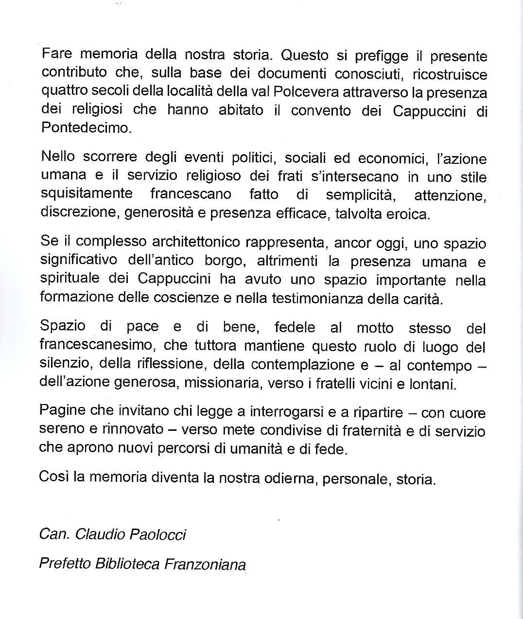 presentazione-don-claudio-paolocci