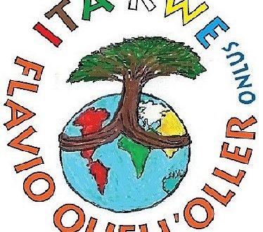 Con il cuore – Be Africa!