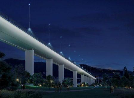 Costruttori di ponti …. sicuri!