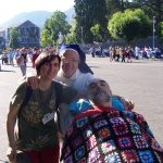 Lourdes - giu- 2010
