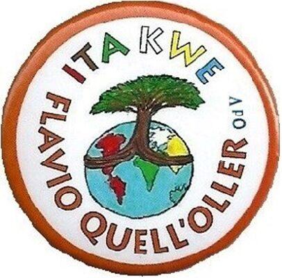 Ita Kwe Flavio Quell'Oller  Organizzazione di Volontariato (O.d.V.)