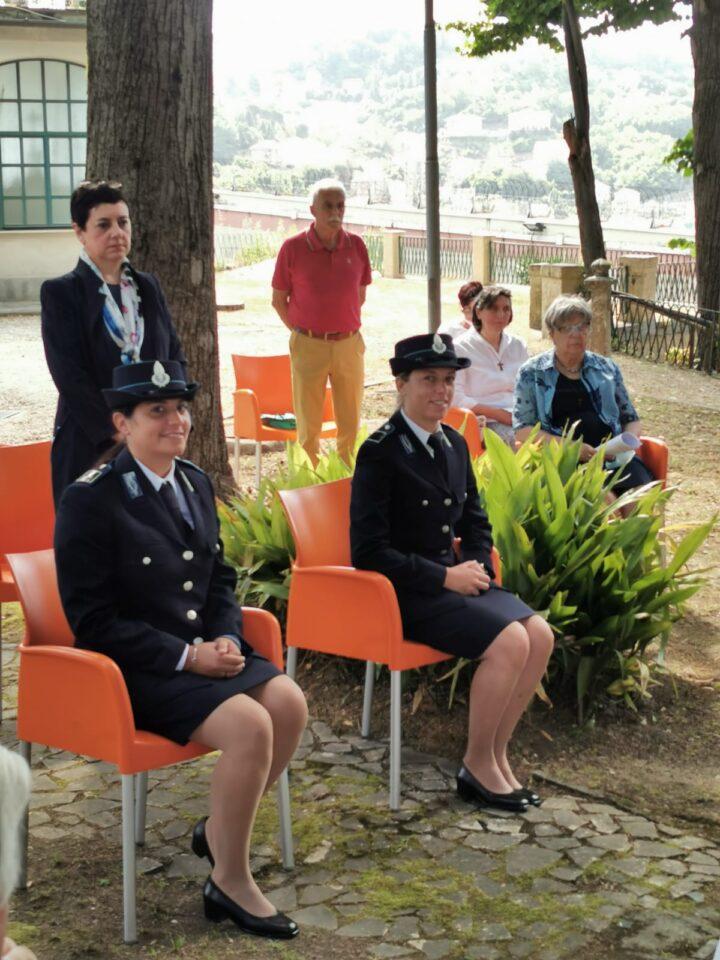 S. Basilide 2021 - CC PonteX